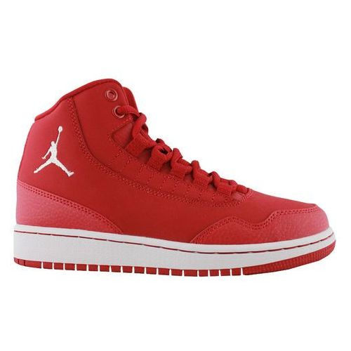 Buty Nike Air Jordan Executive (BG) (820241 602) 820241