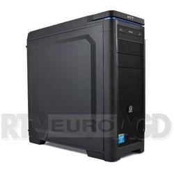 NTT ZKG-W999G-IEM02 i5-4690K 8GB 1TB 240GB SSD GTX970 W8.1 Darmowy transport od 99 zł | Ponad 200 sklepów stacjonarnych | Okazje dnia!