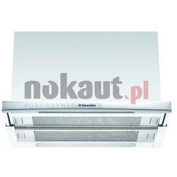 Electrolux EFP636