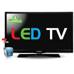 TV LED Hyundai HL32272