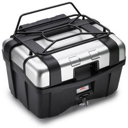 Bagażnik E120 do kufrów Givi TRK33N i TRK46N Trekker