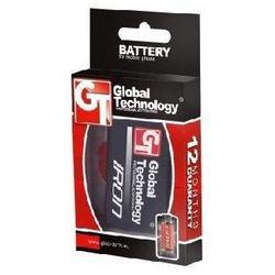 Global Technology BATERIE GT IRON NOK.E51/N81/6720 1200 BP-6MT