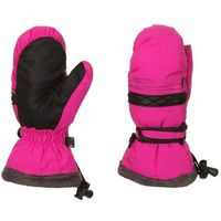 rękawice Loap Valbone - J59J/Lilac Rose