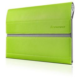 Lenovo Etui do Yoga 2 8'' zielone