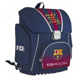 Tornister FC Barcelona