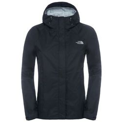 The North Face Kurtka W Venture Jacket