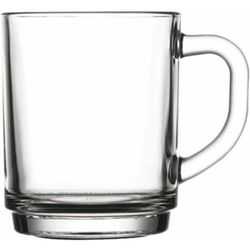 Szklanka do gorących napojów Pasabahce, poj. 250 ml