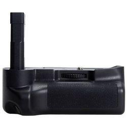 Phottix Grip D3100 (z pionowym sputem migawki) - produkt w magazynie - szybka wysyłka!