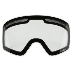 szkło Dragon NFX Snow RPL - Clear