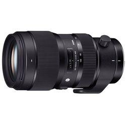 Sigma A 50-100 mm f/1.8 DC HSM / Canon Dostawa GRATIS!
