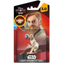 Disney Infinity 3.0 Light Up: Star Wars - Obi-Wan Kenobi (PlayStation 3)