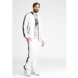 Lacoste Sport Dres white