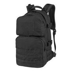 29e9476401852 plecak Helikon RATEL Mk2 - Cordura® - Czarny 25l (PL-RT2-CD