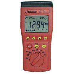 Tester izolacji Beha Amprobe 93530-D