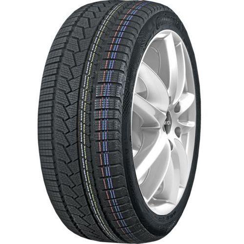 Continental ContiWinterContact TS 860S 225/45 R18 95 H