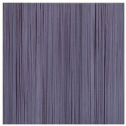Domino Rodillo fiolet 33,3x33,3