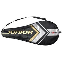 Rakieta do tenisa ziemnego Junior