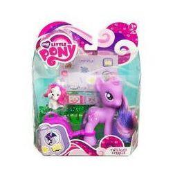 My little pony kucyk podstawowy