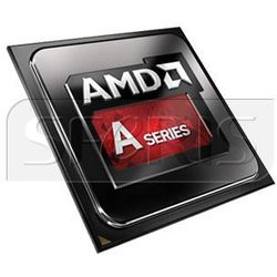 Procesor AMD APU A4 7300 3400MHz FM2+ Box - AD7300OKHLBOX