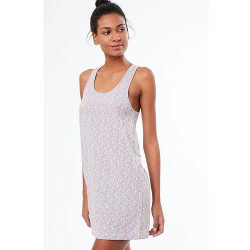 c44f76f2314ad2 Etam - Koszula nocna Trisha - porównaj zanim kupisz