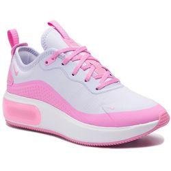 Nike Air Max Dia Plum Chalk (W)
