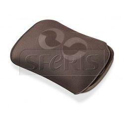 Poduszka do masażu Shiatsu Beurer MG 147