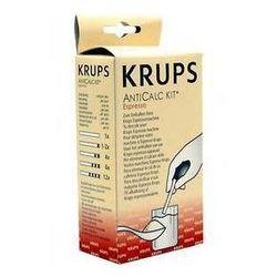 Odkamieniacz do ekspresów Krups F0540010