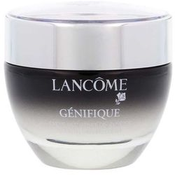 Lancome Krem do twarzy Genifique Youth Activating - 50 ml
