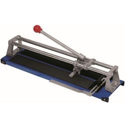 Maszynka do glazury DEDRA 1146 500 mm
