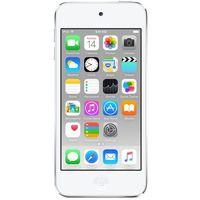 Apple iPod touch 64GB MKHJ2RP