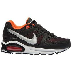 Buty Nike Air Max Command (GS) (407759-067) - 407759-067 iD: 9359 (-30%)
