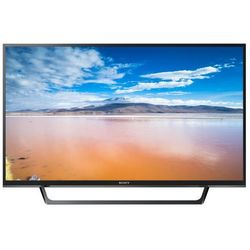 TV LED Sony KDL-32WD755