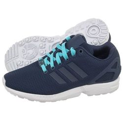 Buty adidas ZX Flux W S78971 (AD564-a)