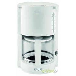 Krups F30901