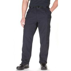 Spodnie taktyczne 5.11 Tactical Men's Cotton Pants Tundra (74251) - tundra