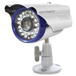 Kamerka OVERMAX OV-Camspot 4.1 Biały + DARMOWY TRANSPORT! + Zamów z DOSTAWĄ JUTRO!