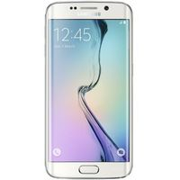 Samsung Galaxy S6 Edge 64GB SM-G925