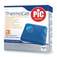 Thermogel Comfort 10 x 10cm