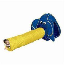 Namiot dla dzieci Bino słoń