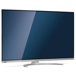 TV LED Technisat TechniPlus ISIO 47