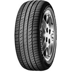 Michelin PRIMACY HP 245/45 R18 100 W