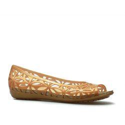 gorące wyprzedaże uważaj na brak podatku od sprzedaży sandaly damskie crocs w kategorii Buty damskie (od Sandały ...