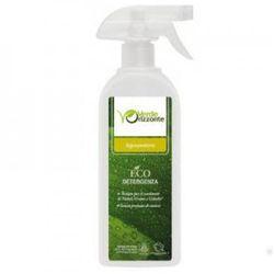 Verde Orizzonte Cytrusowy spray do mycia szyb i luster