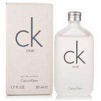Calvin Klein One Woman 50ml EdT