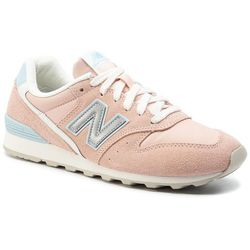 newest ddd6a 531a6 buty new balance ml574uc (od Sneakersy NEW BALANCE - WL996AD ...