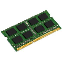 Kingston DDR4 SODIMM 16GB/2400 CL17 2Rx8
