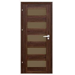 Skrzydło drzwiowe Virgo 80 Windoor, lewe