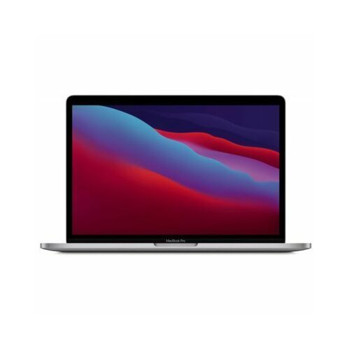 Apple MacBook Pro MYD92Z