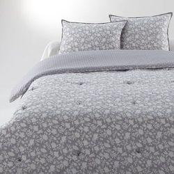 Narzuta na łóżko Céleste