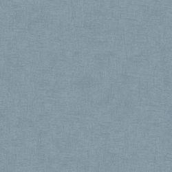 54aeb54bdbe990 niebieska roza reprodukcja w kategorii Tapety - porównaj zanim kupisz
